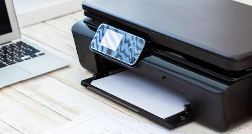 Stampante Laser o a Inchiostro: Quale scegliere? | LastShop.it