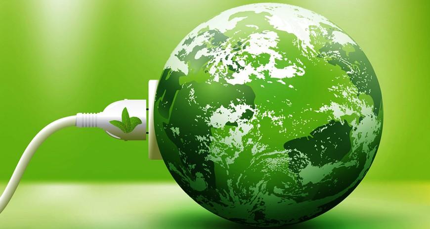 Informatica Ricondizionata: Risparmio, Qualità, Garanzie ed Ecosostenibilità | LastShop.it