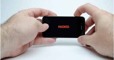 Il tuo iPhone ha un Virus? Scoprilo ed eliminalo | LastShop.it