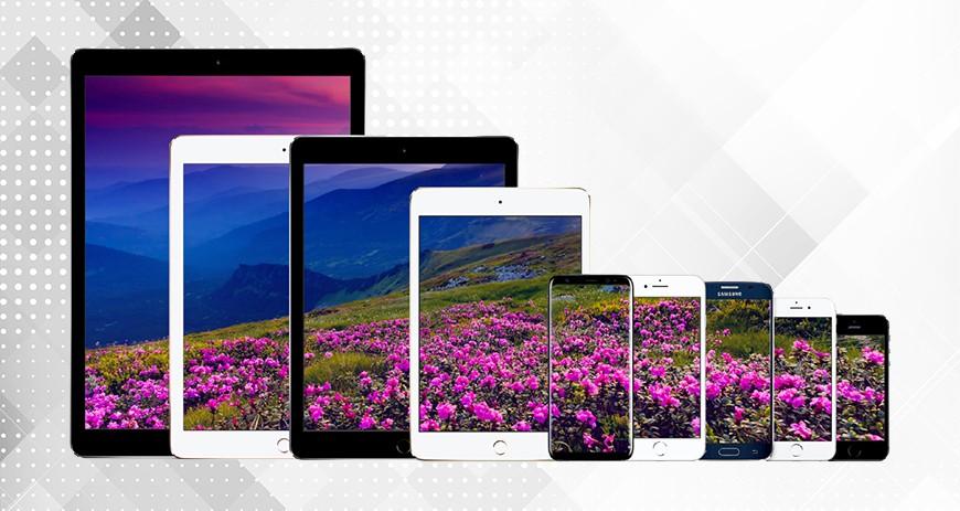 Smartphone e Tablet Ricondizionati: Conviene? Opinioni e Significato | LastShop.it