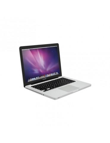 APPLE MACBOOK PRO 13 EARLY-2011 Core i5-2415M, 4GB, 320GB, DVD RW, Webcam, WLAN, BT Apple MAC OS-X