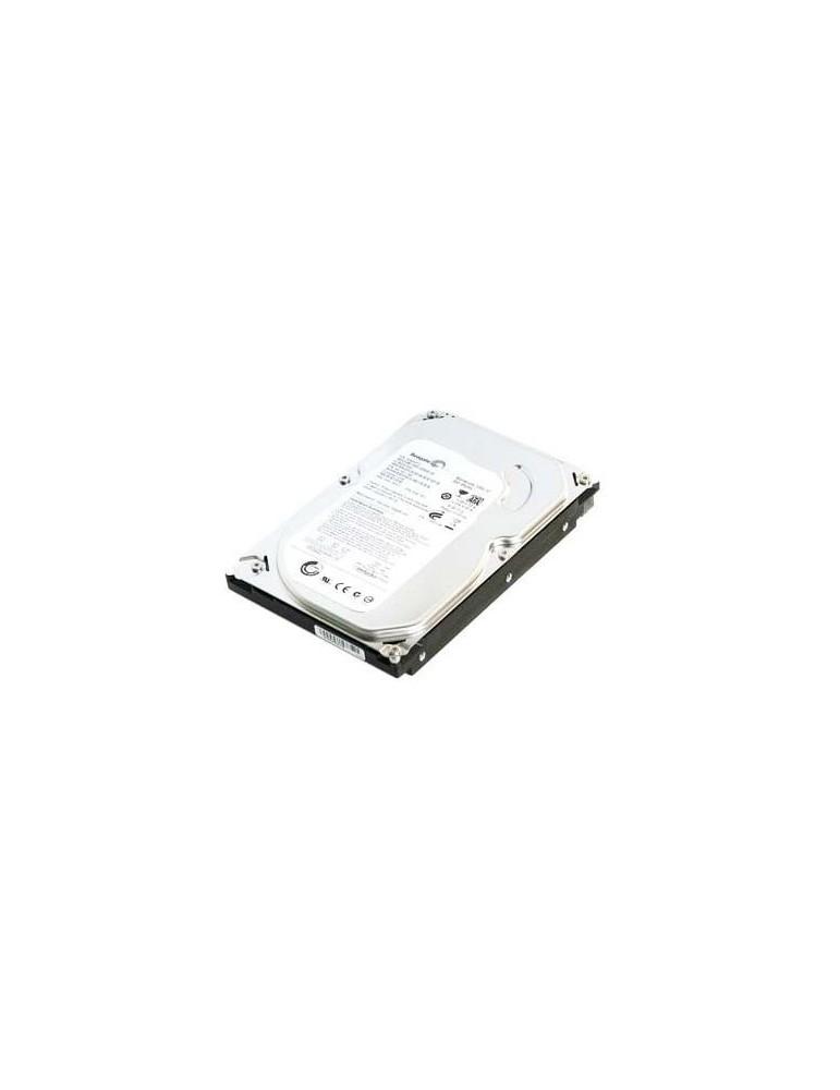 Installazione Hard Disk 500Gb Sata