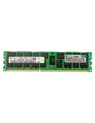 Installazione Memoria Ram DDR3 da 4Gb