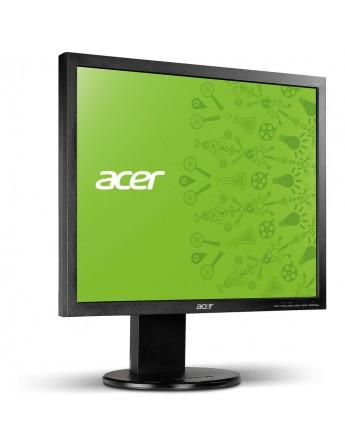 "Acer 19"" B193L  VGA,  GRADO A"