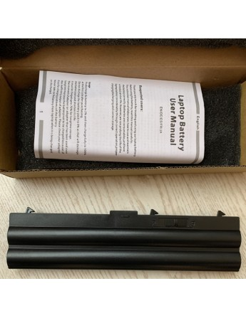 Batteria Notebook Modello Lenovo T420 - NUOVA