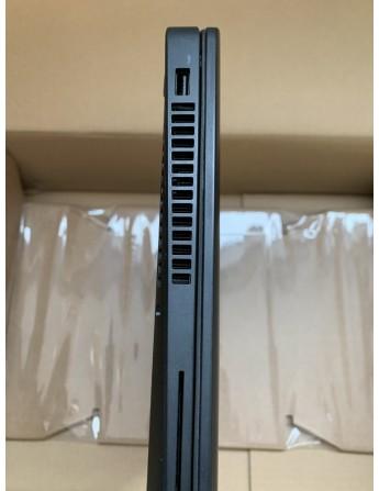 """DELL LATITUDE E5470 i5-6300U - RAM 8GB -128GB-SSD - 14"""" FULL HD TOUCHSCREEN WIN 10 PRO CMAR"""