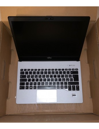 "FUJITSU LIFEBOOK S904 Core i5-4300U 1.90 13,3"" FULLHD  8GB, 256GB SSD, DVD RW, Webcam, WLAN, UMTS, BT"