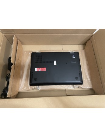 "LENOVO THINKPAD YOGA X1 i5-6300U/8GB DDR4/SSD 256GB/14""FULLHD/Win10Pro"
