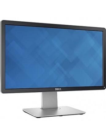 """Monitor DELL P2212 HB 22""""..."""