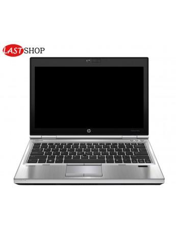 HP 2570P i5-3210M 4GB RAM,...