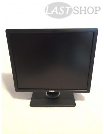 "Dell P1913S LCD Monitor 19 """