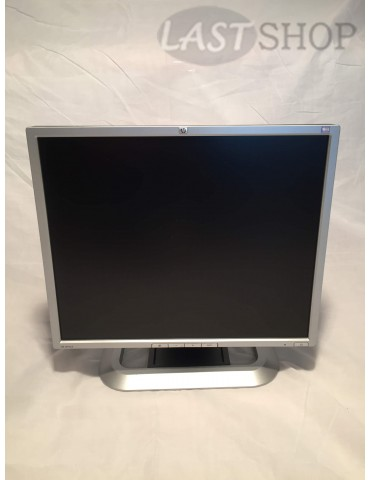 HP LP1965 LCD Monitor 19""
