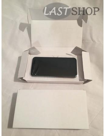 iPhone 6S 64GB  Ricondizionato Grado A Top Space Grey (Grigio Siderale)