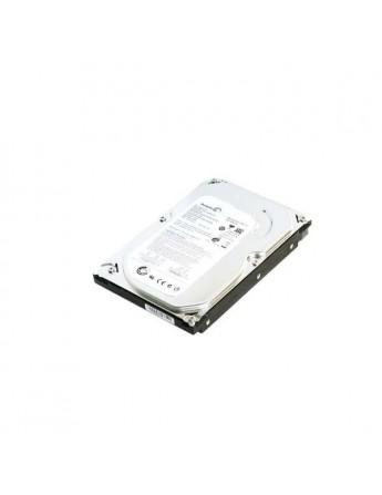 "Hard Disk 320GB 3,5""..."