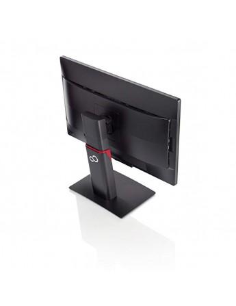 """Fujitsu B24T-7 LCD Monitor 24"""""""